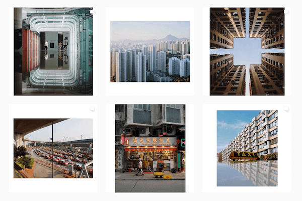 Interview with Instagram Master Tyson Wheatley